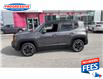 2017 Jeep Renegade Trailhawk (Stk: HPE75484) in Sarnia - Image 5 of 26
