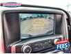 2017 Chevrolet Silverado 1500  (Stk: HG456322) in Sarnia - Image 17 of 22