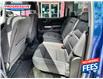 2017 Chevrolet Silverado 1500  (Stk: HG456322) in Sarnia - Image 19 of 22