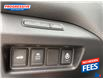 2018 Nissan Altima 2.5 SV (Stk: JC199462) in Sarnia - Image 3 of 9