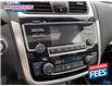 2018 Nissan Altima 2.5 SV (Stk: JC199462) in Sarnia - Image 6 of 9