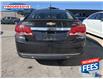 2013 Chevrolet Cruze LTZ Turbo (Stk: D7227425) in Sarnia - Image 3 of 8