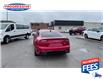 2019 Kia Stinger GT (Stk: K6048188) in Sarnia - Image 7 of 25