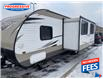 2019 Forest River WILDWOOD 263BHXL TRAILER (Stk: K7362855) in Sarnia - Image 3 of 11
