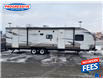 2019 Forest River WILDWOOD 263BHXL TRAILER (Stk: K7362855) in Sarnia - Image 5 of 11