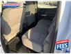 2017 Chevrolet Silverado 1500  (Stk: HG222583) in Sarnia - Image 11 of 21