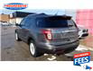 2014 Ford Explorer XLT (Stk: EGA92949) in Sarnia - Image 4 of 22