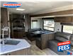 2021 Forest River EAST TO WEST 271BH 271BH (Stk: M9004355) in Sarnia - Image 4 of 11