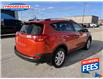 2015 Toyota RAV4 Limited (Stk: FW394651T) in Sarnia - Image 5 of 24