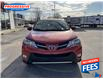 2015 Toyota RAV4 Limited (Stk: FW394651T) in Sarnia - Image 6 of 24