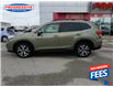 2019 Subaru Forester 2.5i Limited (Stk: KH547723) in Sarnia - Image 2 of 33