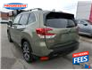 2019 Subaru Forester 2.5i Limited (Stk: KH547723) in Sarnia - Image 4 of 33