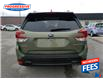 2019 Subaru Forester 2.5i Limited (Stk: KH547723) in Sarnia - Image 5 of 33