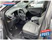2013 Hyundai Santa Fe Sport 2.4 Premium (Stk: DG033033) in Sarnia - Image 2 of 8