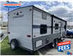 2019 Gulf Stream KINGSPORT SPECIAL EDITION (Stk: K1135645) in Sarnia - Image 3 of 21
