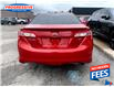 2013 Toyota Camry SE (Stk: DU652879) in Sarnia - Image 7 of 21