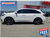 2020 Acura MDX A-Spec (Stk: LL804105) in Sarnia - Image 2 of 29