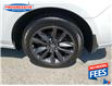 2020 Acura MDX A-Spec (Stk: LL804105) in Sarnia - Image 7 of 29