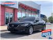 2014 Mazda MAZDA6 GT (Stk: E1105834) in Sarnia - Image 1 of 25