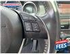 2014 Mazda MAZDA6 GT (Stk: E1105834) in Sarnia - Image 15 of 25