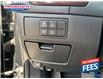 2014 Mazda MAZDA6 GT (Stk: E1105834) in Sarnia - Image 17 of 25