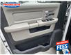 2011 Dodge Ram 2500  (Stk: BG584257) in Sarnia - Image 13 of 18