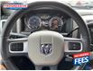 2011 Dodge Ram 2500  (Stk: BG584257) in Sarnia - Image 17 of 18
