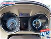 2013 Buick LaCrosse eAssist Luxury Group (Stk: DF213396) in Sarnia - Image 2 of 8