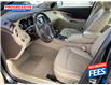 2013 Buick LaCrosse eAssist Luxury Group (Stk: DF213396) in Sarnia - Image 3 of 8