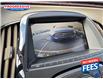 2013 Buick LaCrosse eAssist Luxury Group (Stk: DF213396) in Sarnia - Image 7 of 8