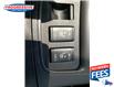 2016 Nissan Sentra 1.8 SR (Stk: GL674477) in Sarnia - Image 20 of 24