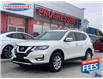 2020 Nissan Rogue SV (Stk: LC720697) in Sarnia - Image 1 of 24