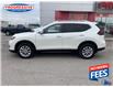 2020 Nissan Rogue SV (Stk: LC720697) in Sarnia - Image 5 of 24
