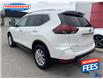 2020 Nissan Rogue SV (Stk: LC720697) in Sarnia - Image 6 of 24