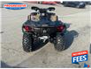 2021 Can-Am Outlander XT 650 2P (Stk: MJ001632) in Sarnia - Image 3 of 14