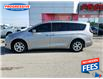 2020 Chrysler Pacifica Touring-L (Stk: LR232421) in Sarnia - Image 2 of 25
