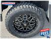2017 Chevrolet Silverado 1500  (Stk: HG116425) in Sarnia - Image 7 of 21