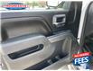 2017 Chevrolet Silverado 1500  (Stk: HG116425) in Sarnia - Image 13 of 21