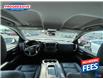 2017 Chevrolet Silverado 1500  (Stk: HG116425) in Sarnia - Image 16 of 21