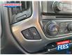 2017 Chevrolet Silverado 1500  (Stk: HG116425) in Sarnia - Image 20 of 21