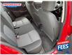 2016 Nissan Micra SV (Stk: GL264510T) in Sarnia - Image 12 of 21