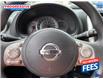 2016 Nissan Micra SV (Stk: GL264510T) in Sarnia - Image 16 of 21