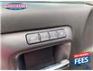 2018 Chevrolet Silverado 1500  (Stk: JG338205) in Sarnia - Image 14 of 25