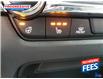 2021 Mazda CX-30 GS (Stk: MM207811) in Sarnia - Image 13 of 22