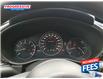 2021 Mazda CX-30 GS (Stk: MM207811) in Sarnia - Image 19 of 22