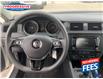 2015 Volkswagen Jetta 2.0L Trendline (Stk: FM421145) in Sarnia - Image 2 of 5