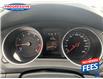 2015 Volkswagen Jetta 2.0L Trendline (Stk: FM421145) in Sarnia - Image 4 of 5