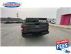 2019 Ford F-150 XLT (Stk: KFA87964) in Sarnia - Image 7 of 25