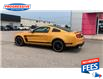 2012 Ford Mustang Boss 302 (Stk: C5225419A) in Sarnia - Image 6 of 21