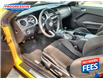 2012 Ford Mustang Boss 302 (Stk: C5225419A) in Sarnia - Image 11 of 21